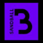 Sandball-Compact.png